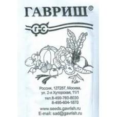 Репа Петровская-1 1г б/п Гавриш