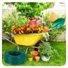 Товары для дома,сада и огорода