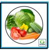 Семком профи овощи