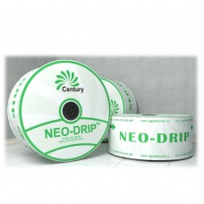 Капельная линия NEO-DRIP 6милс/20см/1,35лч/эмит(3000м) Россия