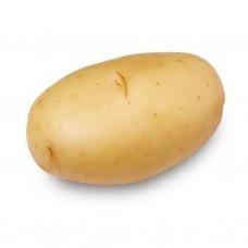 Картофель Пантер 1 репр фас. 2кг