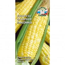 Кукуруза Лакомка (Сахарная) 5г СД