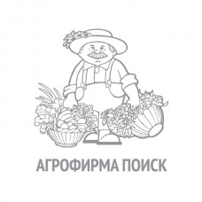 Огурец Алтай 15шт б/п ПП