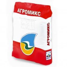 АгроМикс(смесь пит.микроэл. в хелпт .форме) 1кг (10*1) АгроМ