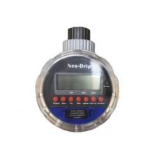 Контроллер с шаровым клапаном Neo-Drip