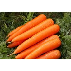 Морковь Витаминная 6 в кг ПП
