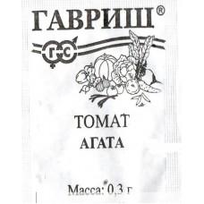 Томат Агата 0,3г б/п Гавриш