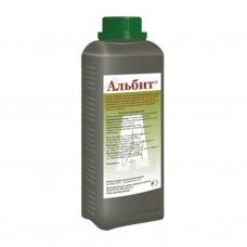 Альбит 1л