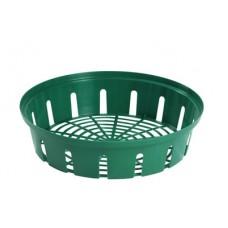 Корзина для луковичных 30 круглая