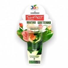 JOY Стимулятор для комнатных цветов Магия цветения 30мл (12шт/кор) JOY
