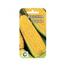 Кукуруза Былина 6шт Сиб Сад