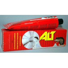Клей АЛТ 135г (50шт)