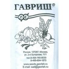 Кабачок Белоплодный 2г б/п Гавриш