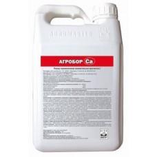АгроБор Ca (кальбит) 20*1л АгроМ
