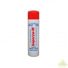 Борогум-М (завязь-плодо-цв-оброзов)+ОТ ПУСТОЦВЕТОВ  0,2л жидкость(38шт)БашИнком