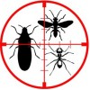 Средства защиты от летающих и бытовых насекомых