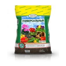 """БиоГрунт """"Универсальный"""" 20л (1шт) Г"""