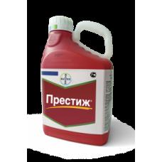 Престиж КС (140+150г/л) 5л (4шт/кор) Bayer