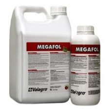 Мегафол 20*1л